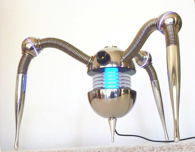 Fracking Repair Droid Ikea Hackers Ikea Hackers