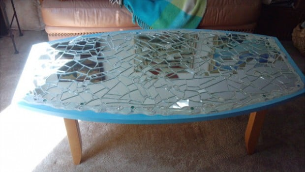 Finished+Table
