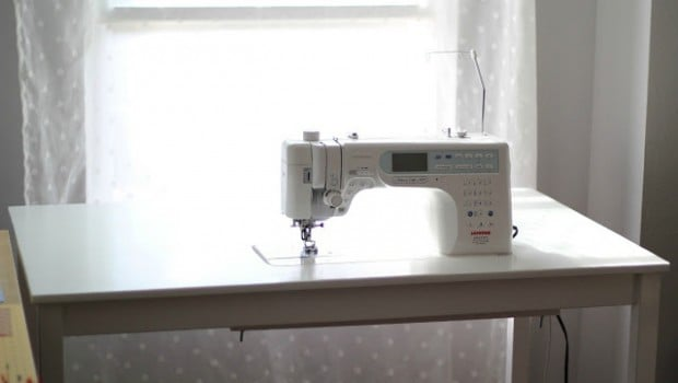ingosewingtable