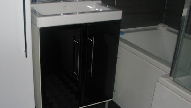 cabinet+1-711313