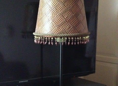 ikea+lamp-762218