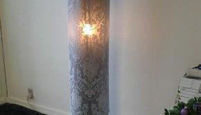 ikea+lampe-725297