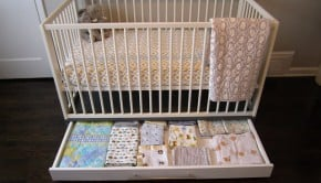 ikea+hack+crib-767593