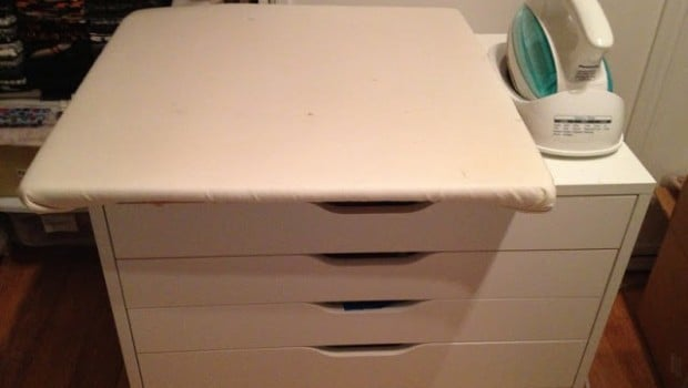 sewing+cabinet-781927