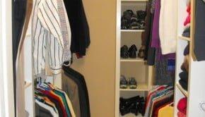 Full+Closet-796868