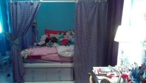 josie+bed-788521