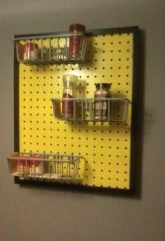 spice+rack-784419