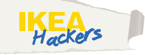 IKEA Hackers log