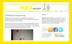 IKEAhackers back in 2006