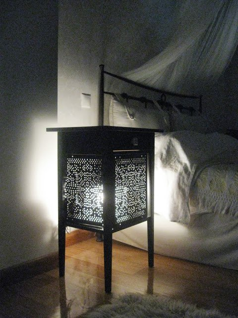 Home Bedroom Couple