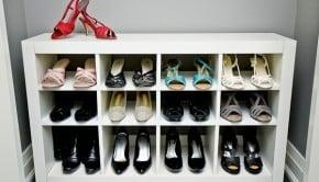 IKEA+Hack+EXPEDIT+Shoe+Rack-5-796420