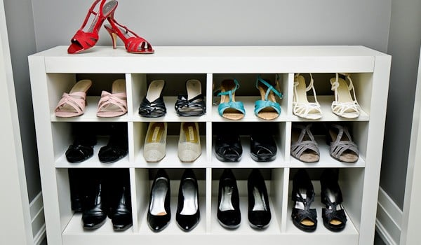 IKEA+Hack+EXPEDIT+Shoe+Rack-5-796420