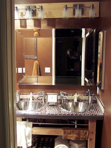 Bathroom Accessories Ideas Decor Vanities