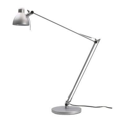 antifoni microphone stand ikea hackers ikea hackers. Black Bedroom Furniture Sets. Home Design Ideas