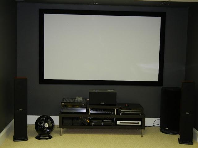 lack capita multi level media stand ikea hackers ikea. Black Bedroom Furniture Sets. Home Design Ideas