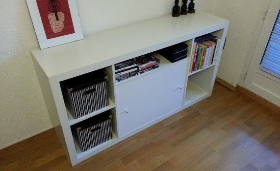 expedit cat litter box ikea hackers ikea hackers. Black Bedroom Furniture Sets. Home Design Ideas