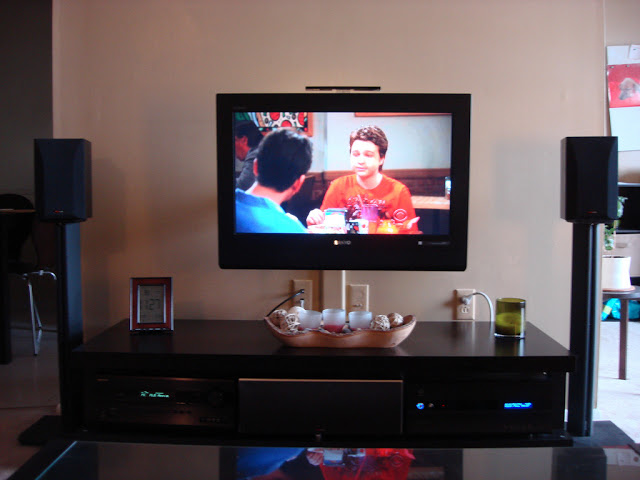ikea lack tv hack ikea hackers. Black Bedroom Furniture Sets. Home Design Ideas