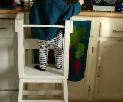 : high chair step stool - islam-shia.org