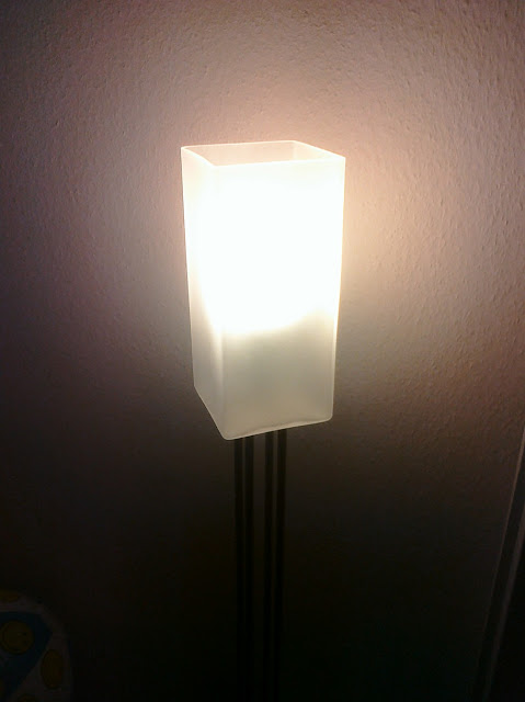 Grono Jutis Floorstand Lamp Ikea Hackers Ikea Hackers