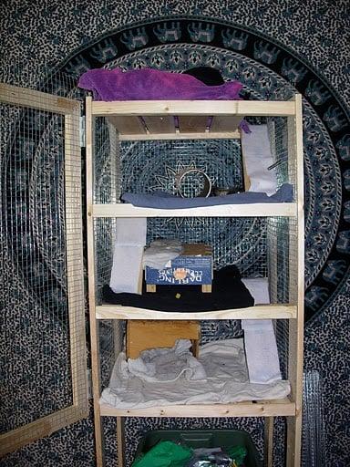 Image Result For Bedroom Furniture Hardware