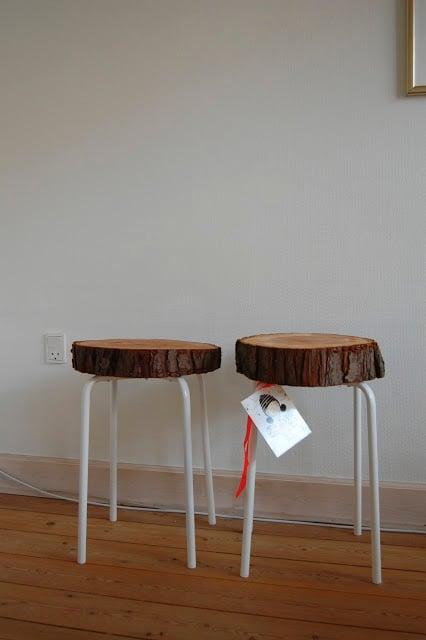 Ikea Höcke