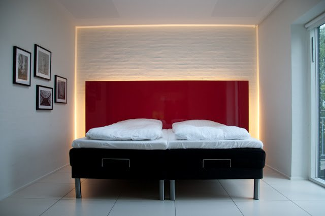 spicing up the bedroom with a killer headboard ikea 13374 | finalresult1