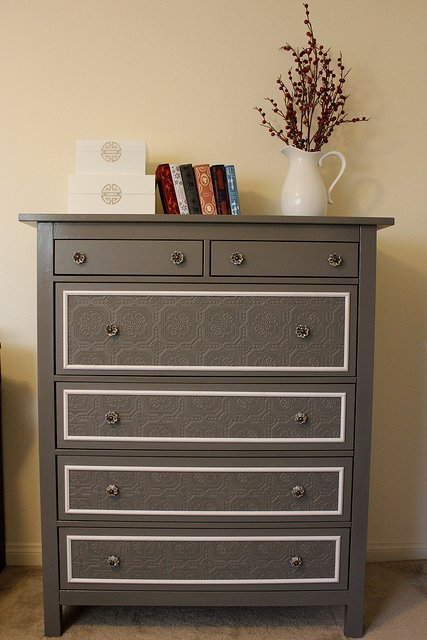 Handsome Hemnes. Handsome Hemnes   IKEA Hackers