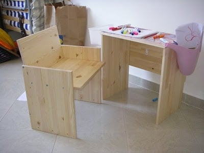 Children Archives Page 31 Of 37 Ikea Hackers