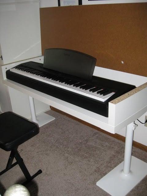 ein kleine lacktmusik ikea hackers ikea hackers. Black Bedroom Furniture Sets. Home Design Ideas