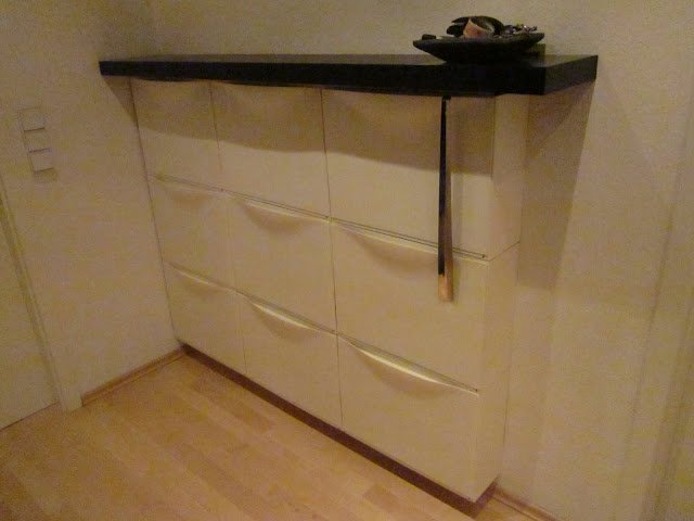 A Hack Of Trones Ikea Hackers
