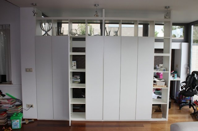 Kids Kitchen Storage Ikea Hacks