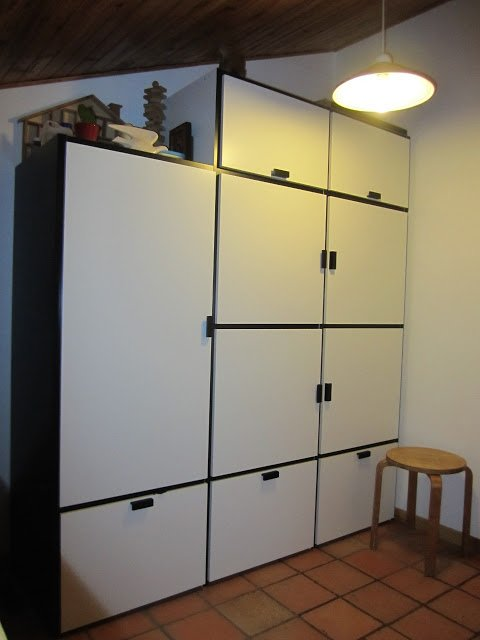 wardrobes archives page 4 of 8 ikea hackers. Black Bedroom Furniture Sets. Home Design Ideas