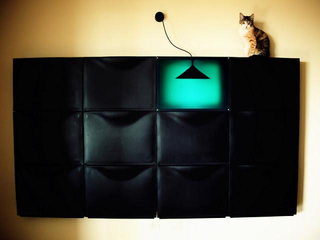 Trones Lamp Hack And A Cat Ikea Hackers Ikea Hackers