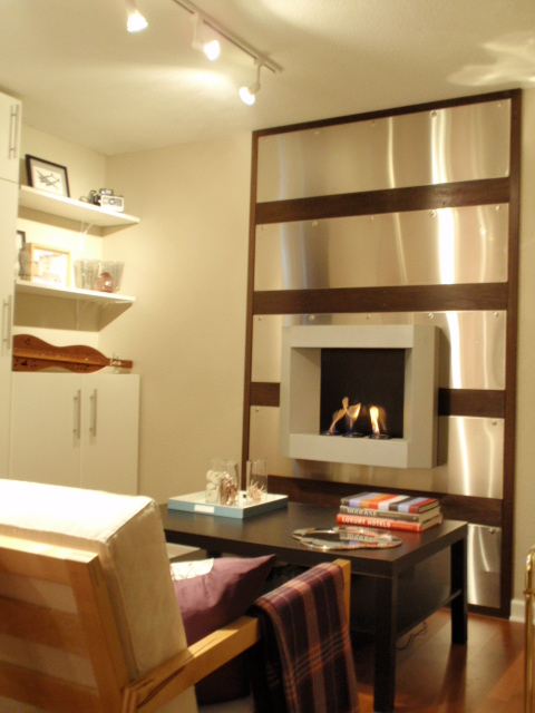 Extraordinary Wall Units Kitchener Waterloo Ideas - Simple Design ...