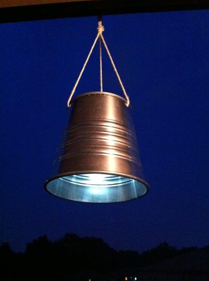 Socker Solar Lanterns Ikea Hackers