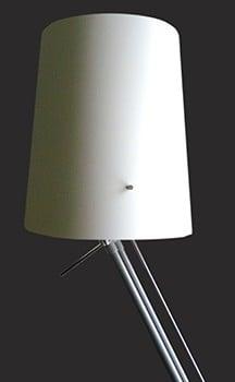 Floor lamp shade replacement ikea best inspiration for for Ikea floor lamp paper shade replacement