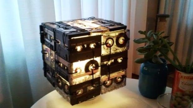 cassettebandjes lamp2-772997