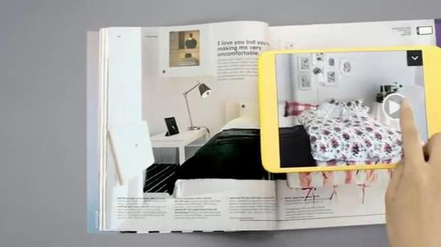 The 2013 Ikea Catalog Is Alive Ikea Hackers Ikea Hackers