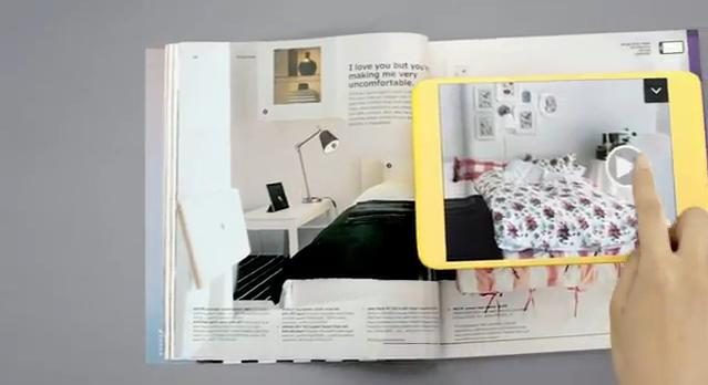 The 2013 Ikea Catalog Is Alive Ikea Hackers Ikea Hackers