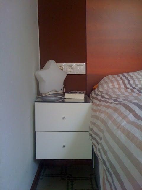 Ikea Hackers Laundry Room