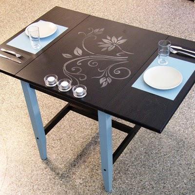 Pimp My Ikea pimp my ikea table ikea hackers