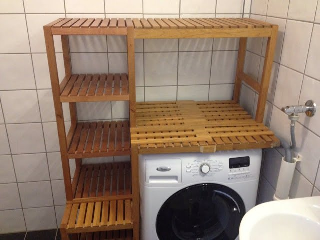 Molger 2 0 Ikea Hackers