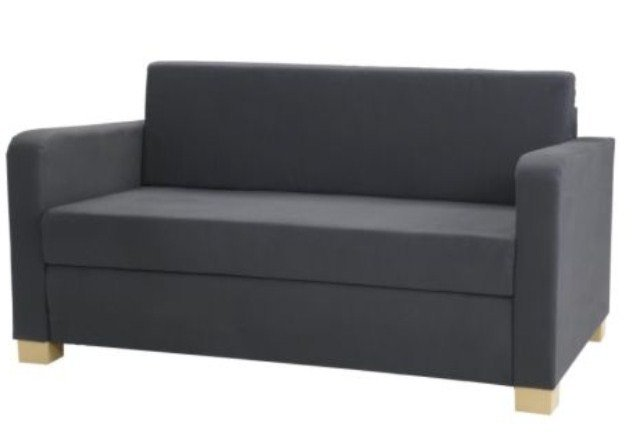 Miraculous Hacker Help How Do You Recover A Solsta Sofa Bed Ikea Creativecarmelina Interior Chair Design Creativecarmelinacom