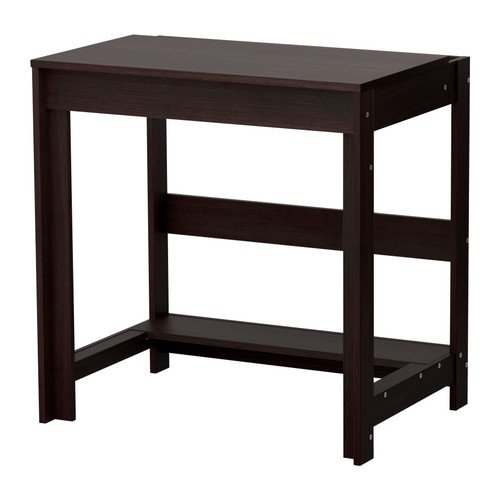 Hacker Help Ikea Laiva Desk And Vanity Ikea Hackers