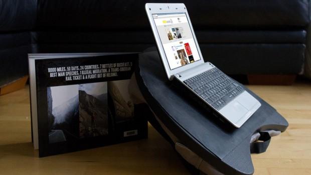 Br 196 Da Laptop Grip Hack Ikea Hackers Ikea Hackers