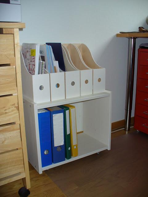 Snow White Rast And The Five Knuffs Ikea Hackers Ikea