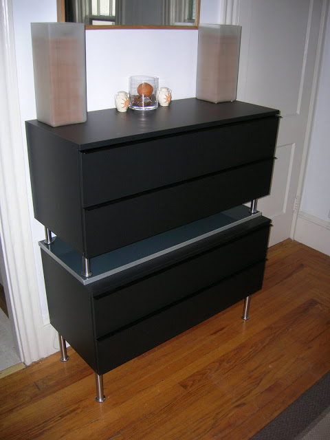 nga cabinet sideboard ikea hackers ikea hackers. Black Bedroom Furniture Sets. Home Design Ideas