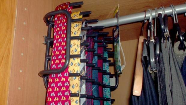 Room Decor For Men Ikea Hacks