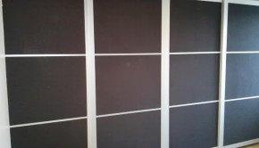 PT Ikea Hack pic 4-766135