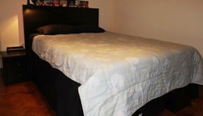 1 Bed-741817